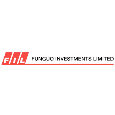 Funguo Investments
