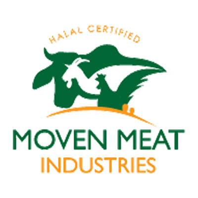 Moven Meats