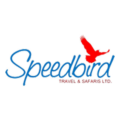 Speedbird Tours and Travel
